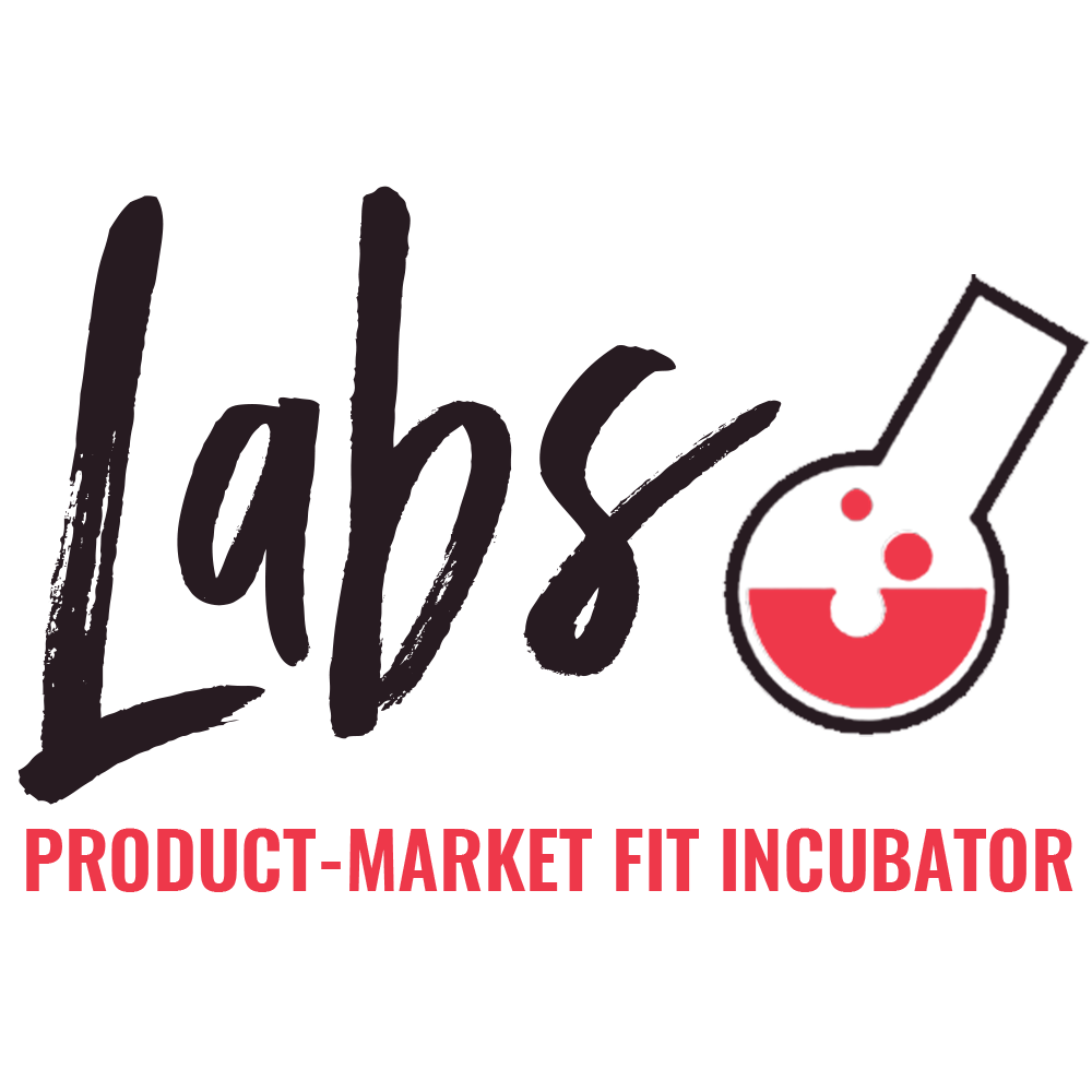 Product Market Fit Incubator by Lindsay Tabas
