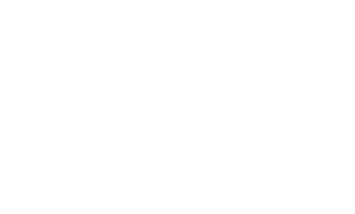 Chloe Capital Logo